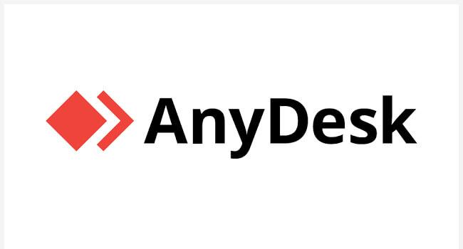 IT hjælpemiddel til ordblinde - AnyDesk