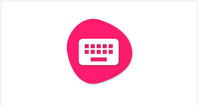 IT hjælpemiddel til ordblinde - AppWriter fra WizKids