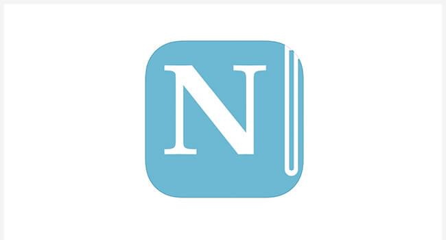IT hjælpemiddel til ordblinde - Nyhedskiosken